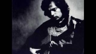 Download Van Morrison - Steal my heart away Video