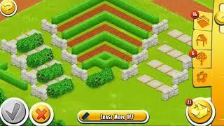 Download BEAUTIFUL FARM DESIGN WATCH TILL END Video