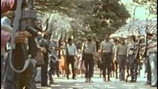 Download In the Name of the People : El Salvador's Civil War 1985 DOCUMENTARY Video
