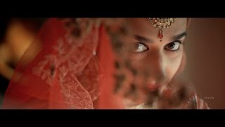 Download Royal Wedding at Jaipur, Rajasthan Video