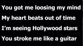 Download Jessie J - Domino Lyrics (download+) Video