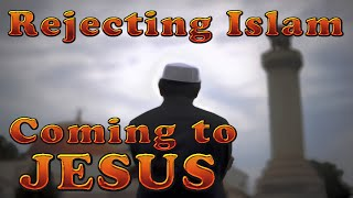 Download Following Prophet Mohammed or Prophet Jesus, make a choice. Video
