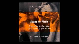 Download Steve Jansen • Richard Barbieri - Stone To Flesh Video
