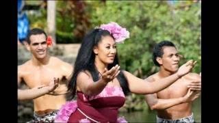 Download ″ Te Au o Tonga .″ - Vaimutu String Band Video