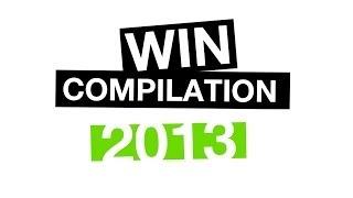Download WIN Compilation Best of 2013 (2013) | LwDn x WIHEL Video