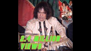 Download Kehrwa 8 Beats by Legend Ustad Tari Khan Sab Video