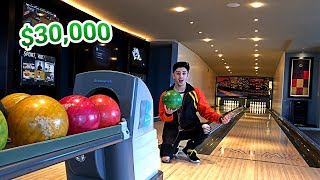 Download MY INSANE $30,000 HOTEL ROOM!! (BOWLING ALLEY IN THE ROOM) | FaZe Rug Video