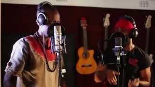 Download Listen to Me - Jeromeo JJ & James Sakala Video