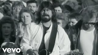 Download Alabama - Song Of The South Video