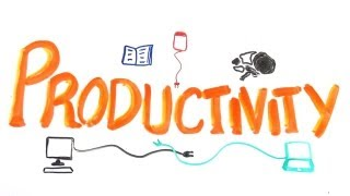 Download The Science of Productivity Video