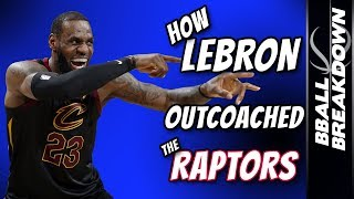 Download Why The RAPTORS Fired Dwane Casey Video