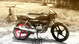 Download Different types of modified splendor!!! Video