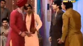 Download Preeto - Rajbeer Scene # 318 Video