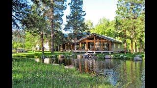Download Gray Hackle Ranch in Bayfield, Colorado Video