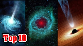 Download 10 UNSOLVED Space Mysteries That BLOW Our Minds! Video