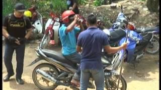 Download MKL Crimedesk | Polis Kajang Cekup Penagih Hutan Video