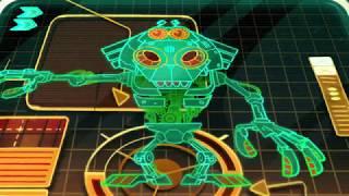 Download Zig & Sharko - Bionic Zig (S02E20) Full Episode in HD Video