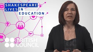 Download Why Shakespeare's English is still relevant today - Dr Chris Lima Video
