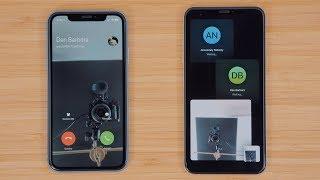 Download Demo of MAJOR FaceTime Bug That Lets People Spy on You! Video