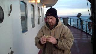 Download Life Of A Sailor: November Times Video