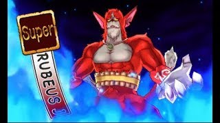 Download Yo-kai Watch Blasters: Red Cat Corps Playthrough Part 16 (EXTRA #6 - Yo-kai Hunt #4) Video