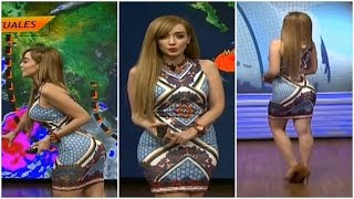 Download Gaby Lozoya | Clima Video