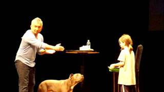 Download Cesar Millan 13 Video