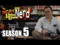 Download Angry Video Game Nerd - Season Five Video