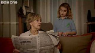 Download What is too fat? - Outnumbered - S3 Ep2 - BBC One Video
