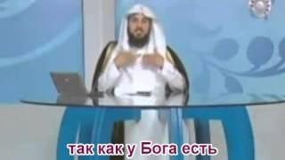 Download Христианин звонит шейху Мухаммаду Арифи.mp4 Video
