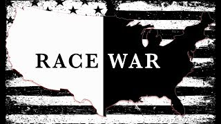 Download Doug Casey: Coming Race War & Disunited States Video