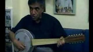 Download Kütahya - Salih KAHRAMAN - YILLAR Video