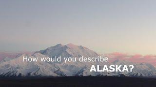 Download SEE THE WORLD 2: ALASKA Video