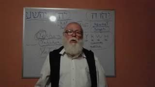 Download Porque YAHSHUA y NO yeshua? 2º PARTE Video