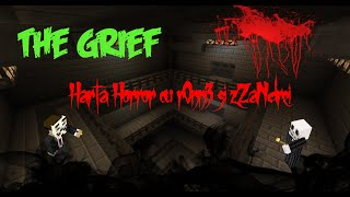 Download [Minecraft] Horror map | The Grief /w r0nni3 Video
