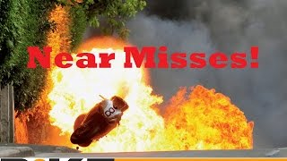Download Isle of Man TT Road Racing CRASHES Close Calls and Near Miss Compilation DriveTribe Drive Tribe Video