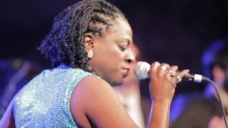 Download Sharon Jones and the Dap-Kings - I'll Still Be True (Live at SXSW) Video