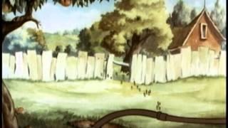 Download Toonerville CARTOON PARADE HOUR Video