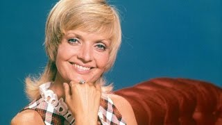 Download Passage: Florence Henderson Video