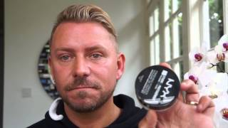 Download NYX HD POWDER REVIEW - CAN IT BEAT HIGH END BRANDS? Video
