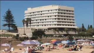 Download Plettenberg Bay, Garden Route - South Africa Tourism Video