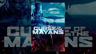 Download Curse of the Mayans Video