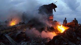 Download MH17: Расследование | 19.06.19 Video