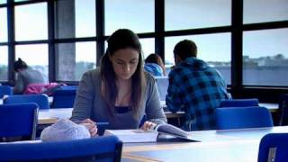 Download Teaching and Learning at NUI Galway Video