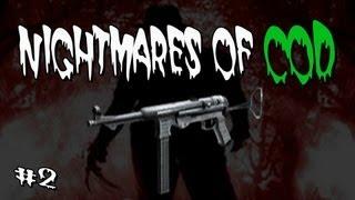 Download Nightmares of COD - MP40 - #2 Video