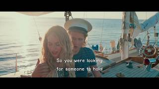 Download Mamma Mia! Here We Go Again - Why Did It Have To Be Me (Lyrics) 1080pHD Video