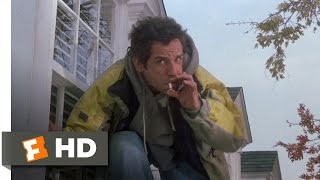 Download Meet the Parents (7/10) Movie CLIP - Up In Flames (2000) HD Video