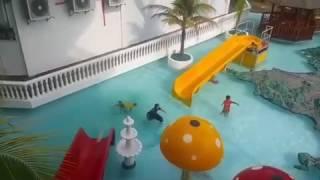 Download Tempat percutian di Langkawi (Pantai Chenang) Video