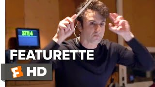 Download First Man Featurette - Making of the Score (2018)   Movieclips Coming Soon Video