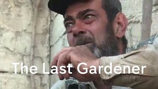 Download Inside Aleppo: the tale of the flower-seller Video